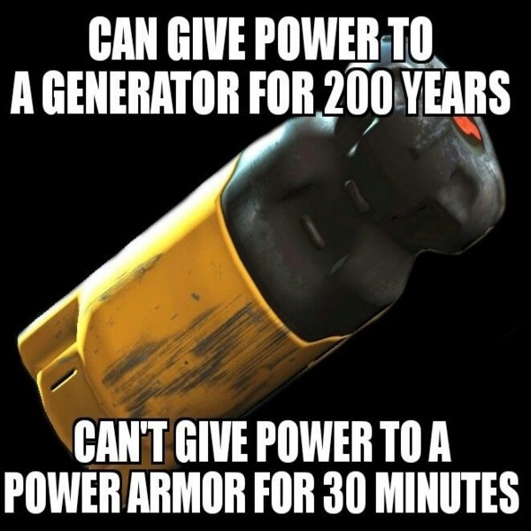 bethesda-fallout-video-game-logic-for-power-armor-be-like