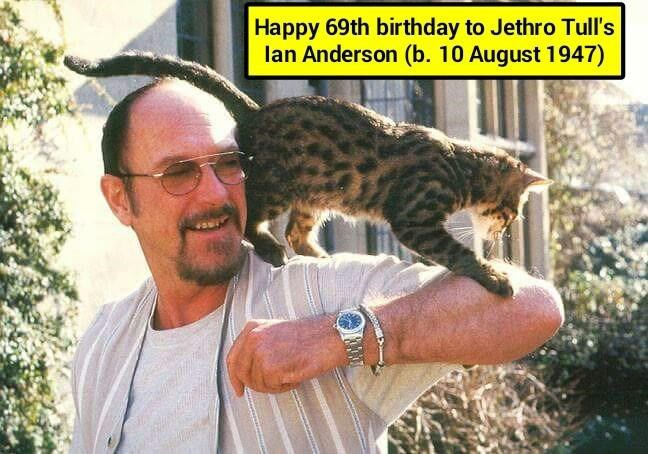 Happy 69th, Ian Anderson! (recaption: http://builder.cheezburger.com/builder?tiid=10131954