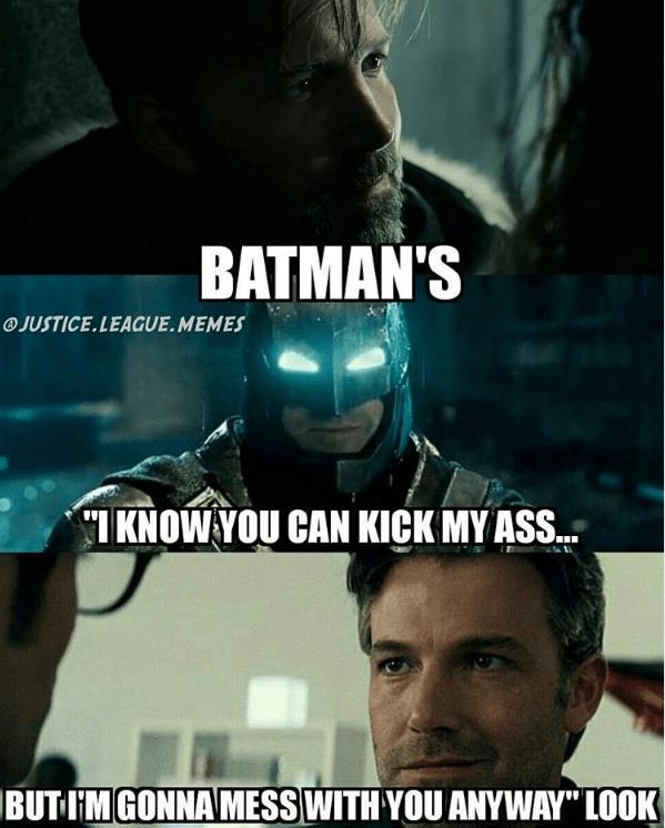 superheroes-batmna-v-superman-the-smirk