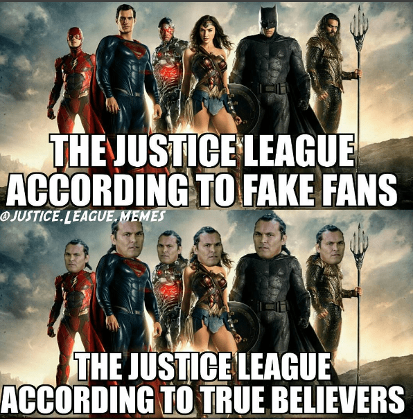 this-guy-was-the-best-in-the-justice-league