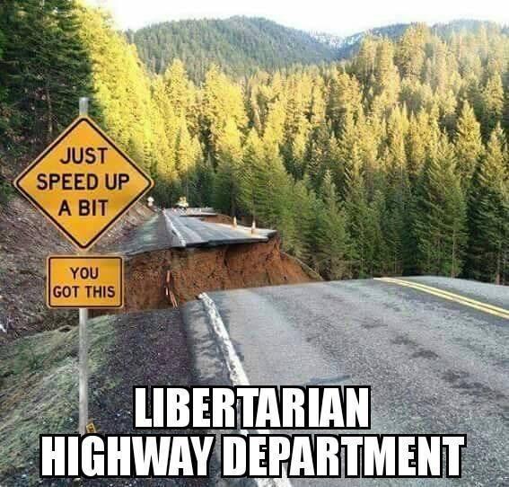 libertarian politics - 8968635136