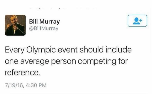 twitter,olympics