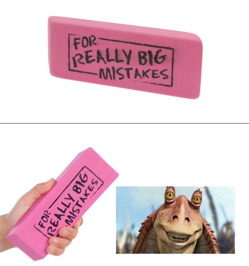 star wars,meme,jar jar binks