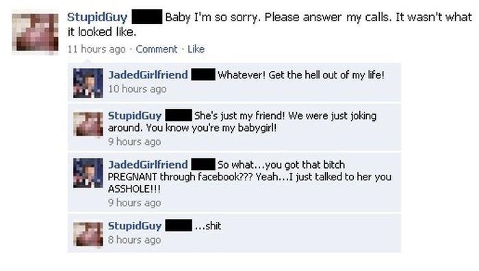 failbook facebook pregnant - 8969359616