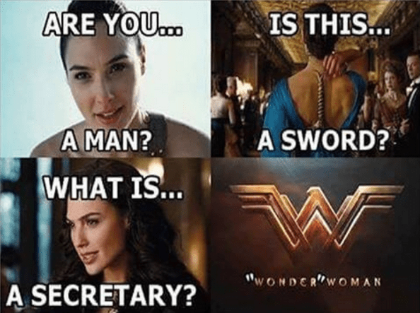 gal-gadot-puts-the-wonder-in-wonder-woman