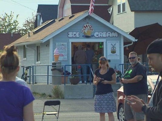 pokemon-go-revives-once-struggling-washington-ice-cream-shop