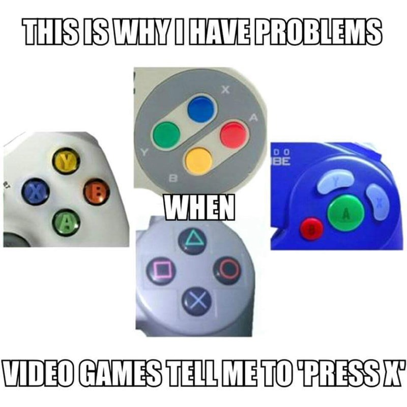 video-games-nintendo-gamecube-where-is-x-button