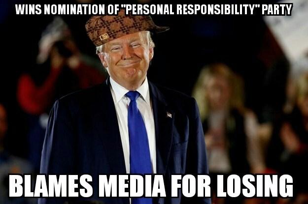 donald trump,politics