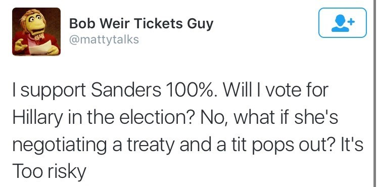 Hillary Clinton politics - 8969486592
