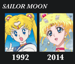 anime,sailor moon