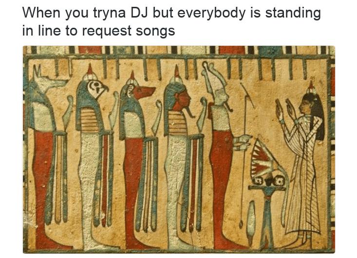 Music,history,Memes