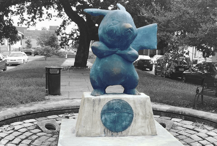 giant-pikachu-statue-erected-by-anonymous-group-officially-taken-down
