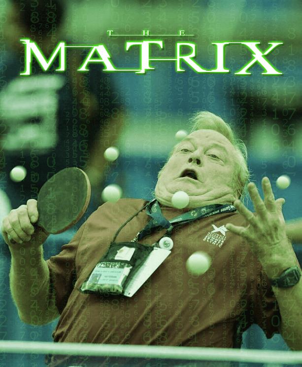 Album cover - MATRIX 29 KON6 Oinoo OONG