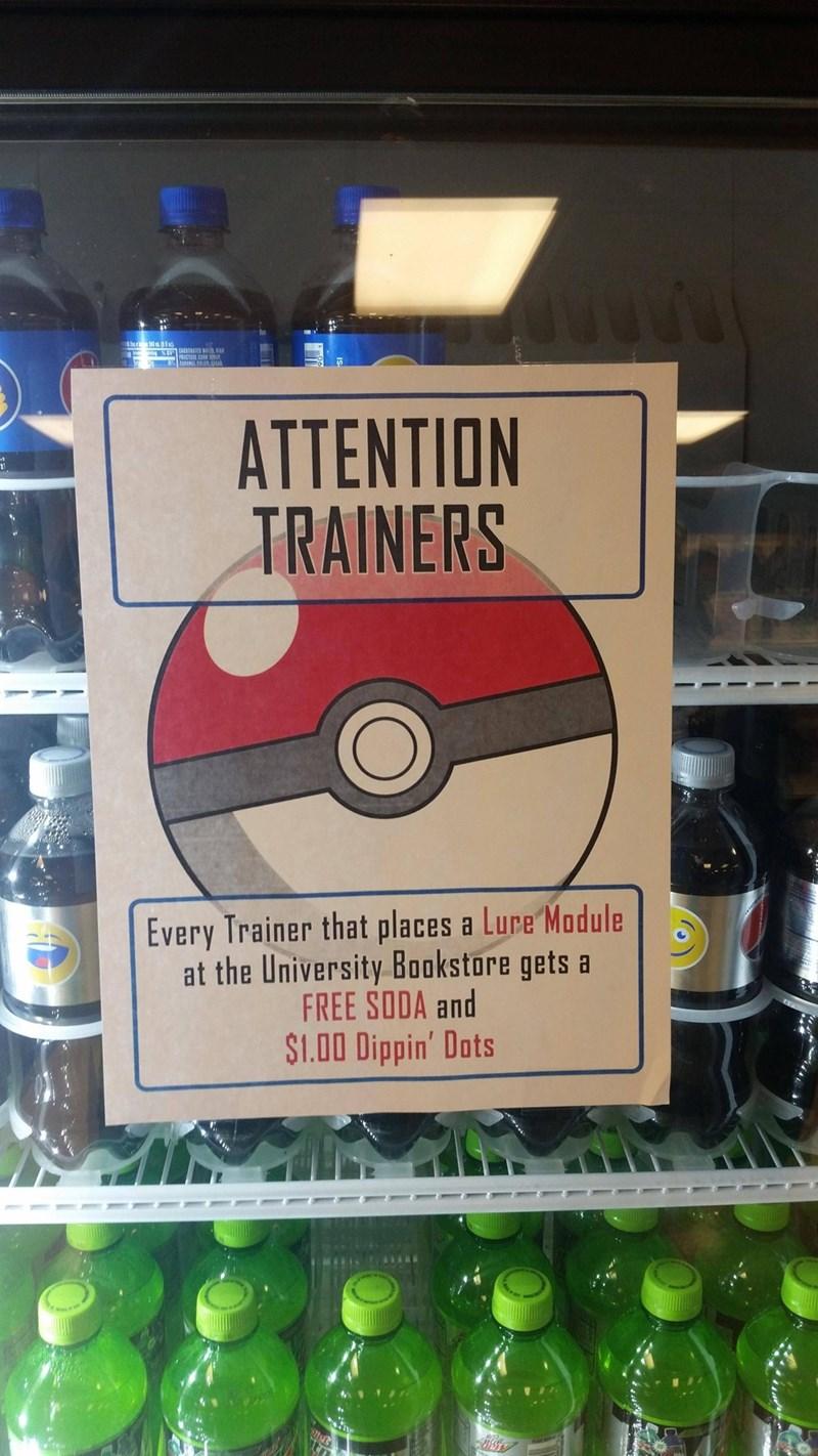 pokemon-go-on-university-campus-done-right