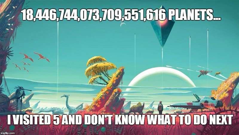 no-mans-sky-video-game-logic-be-like