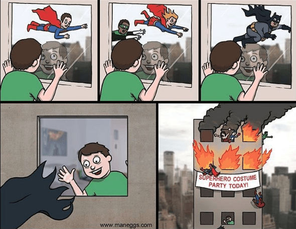 superheroes-comics-something-is-wrong-with-batman-flying