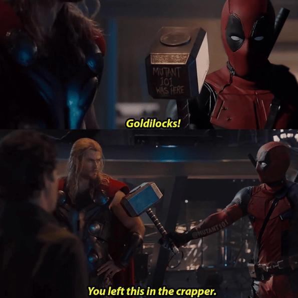 marvel-superheroes-deadpool-cracks-joke-at-thor