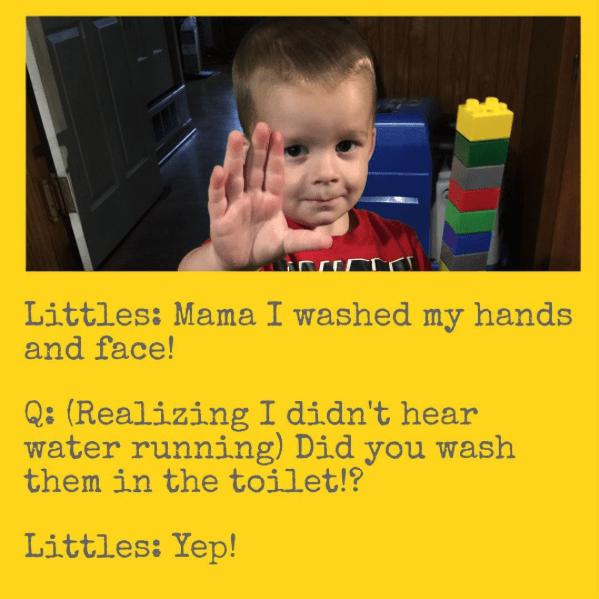 kids parenting - 8970045440