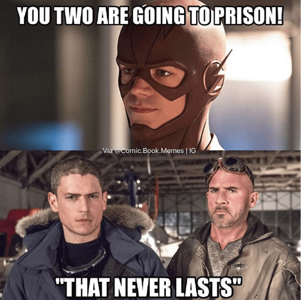 these-two-brothers-are-not-staying-locked-up-barry-allen