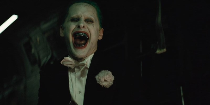 jared-leto-is-angry-with-studio-over-being-tricked-with-suicide-squad