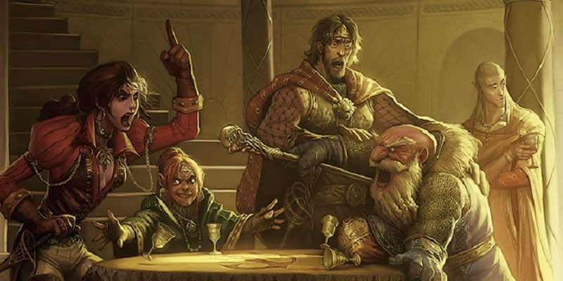 dungeons-and-dragons-dungeon-master-chugs-wine-underwater-to-test-game-logic