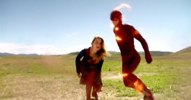 possibility-for-the-flash-and-supergirl-dance-off-in-musical-crossover-episode