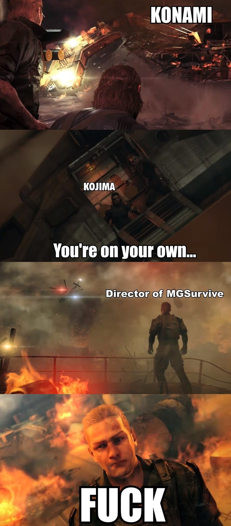 people-out-there-thinking-this-after-metal-gear-survive-trailer