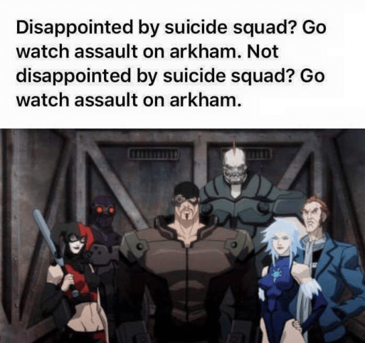 dc-suicide-squad-disappointment-fix-with-assault-on-arkham