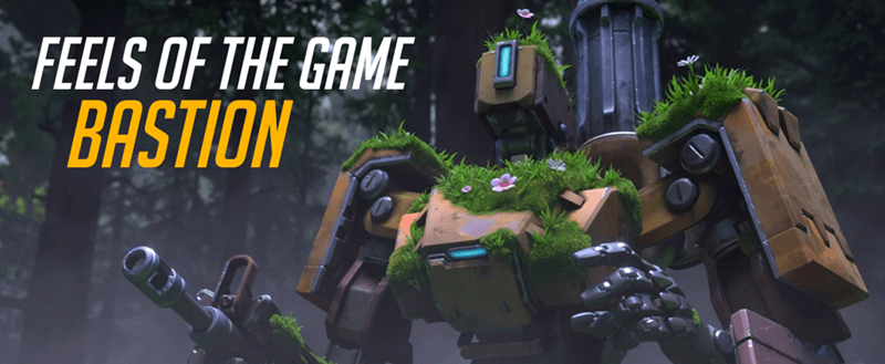 bastion-feels-from-overwatch-video-game-similar-to-iron-giant