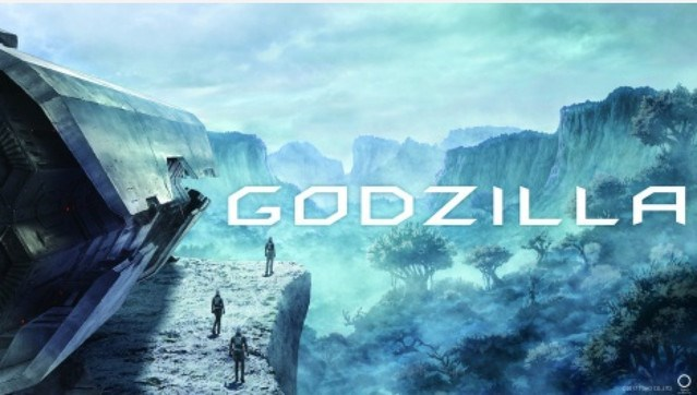 godzilla-anime-movie-gets-announced-for-next-year