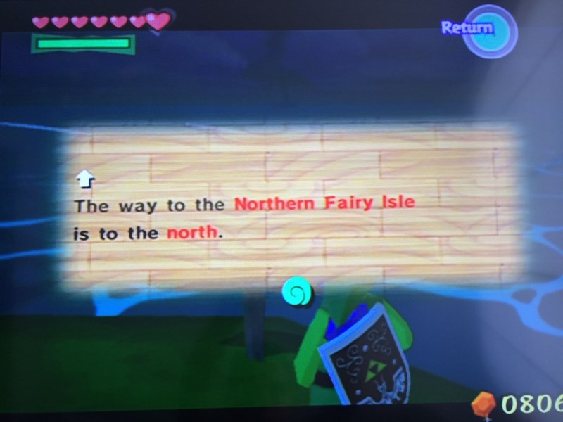 legend-of-zelda-video-game-logic-which-way-is-northern-fairy-isle
