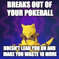 pokemon-go-abra-video-game-logic