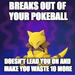 pokemon-go-abra-video-game-logic