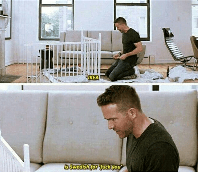 ryan-reynolds-aka-deadpool-trying-to-figure-out-ikea