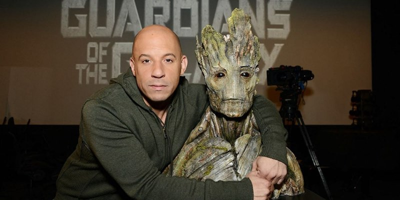 vin-diesel-reveals-information-regarding-guardians-of-the-galaxy-joining-avengers-infinity-war