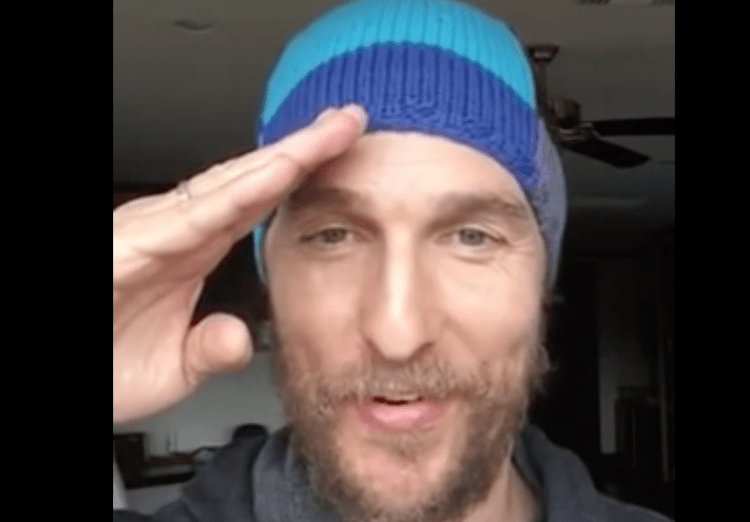 reddit-user-discovers-matthew-mcconaughey-small-time-channel