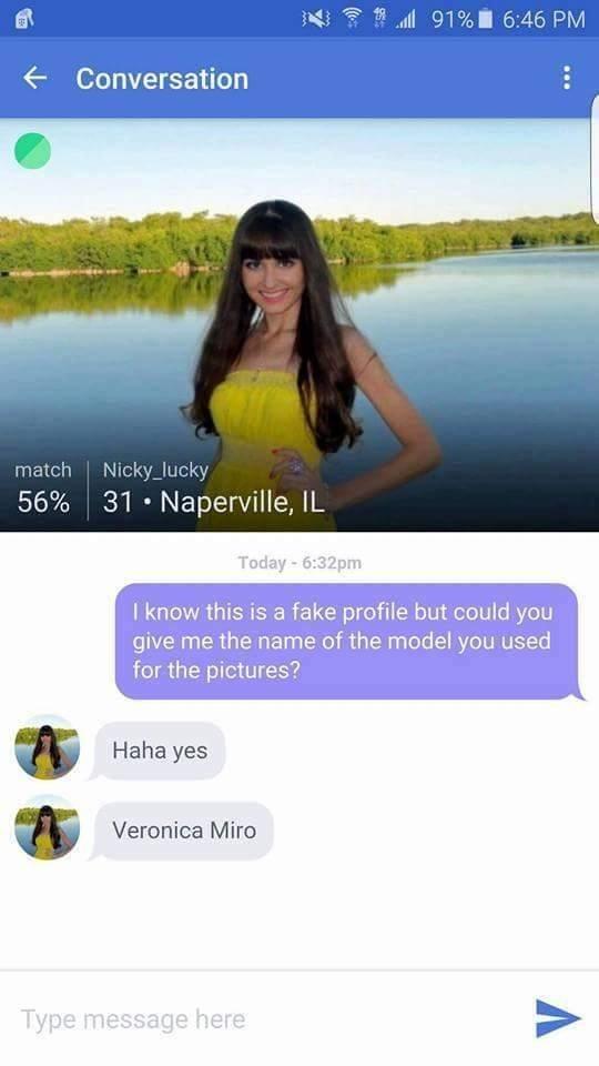 robots dating - 8971152384
