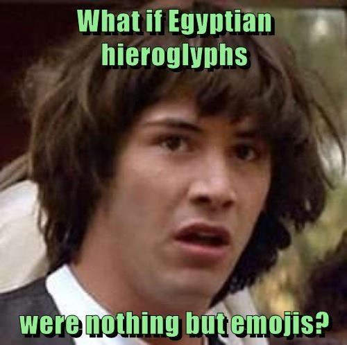 history,Memes,emojis