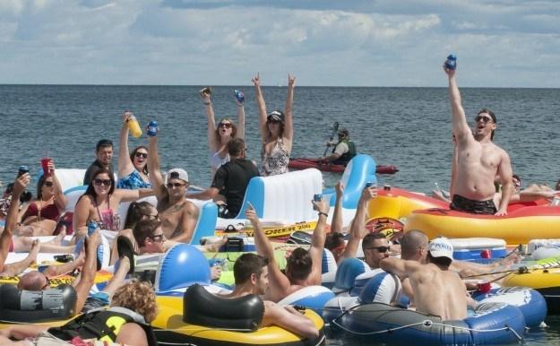 trending Canadian news rape rapeseed floaters
