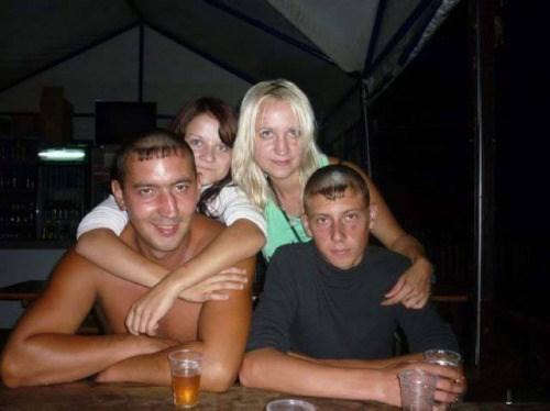 Cheezburger Image 8971367424