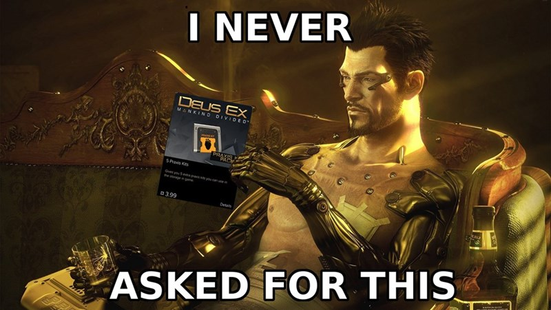 video-game-character-from-deus-ex-adam-jensen