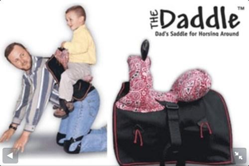 parenting,horses