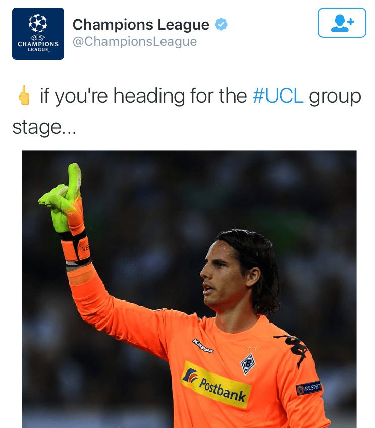 twitter,FAIL,soccer