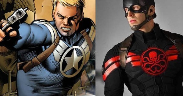 captain-america-directors-confirm-captain-america-isnt-captain-anymore