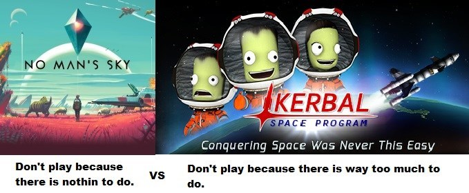 not-enough-or-too-much-time-for-kerbal-space-program-and-no-mans-sky