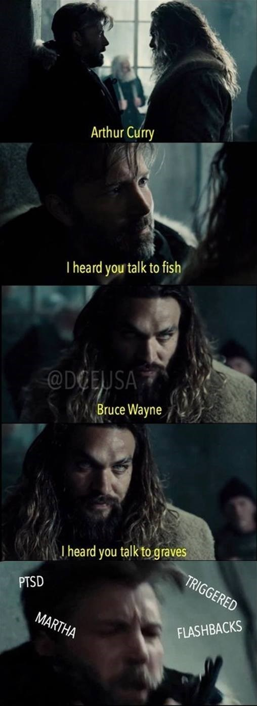the-origins-of-batman-v-aquaman-dont-bring-up-bruce-waynes-parents