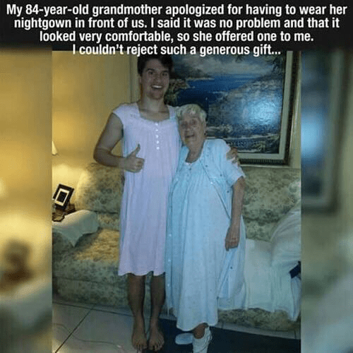 grandma parenting - 8971814656