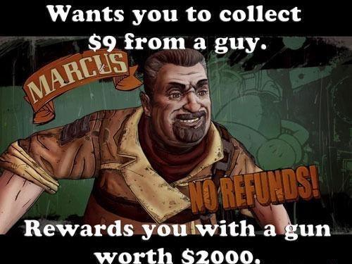 borderlands-2-video-game-logic-is-very-rewarding