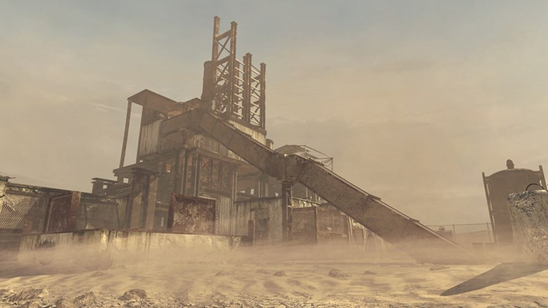 the-place-in-video-games-where-all-arguments-were-settled
