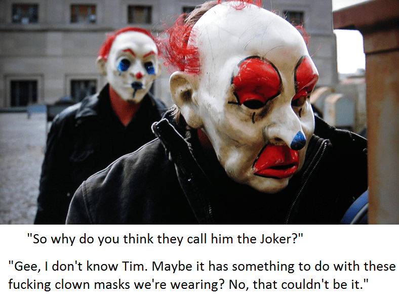 dc-comics-these-clowns-are-so-condescending